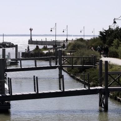 Nieul sur mer office de tourisme de la rochelle - La rochelle office de tourisme ...