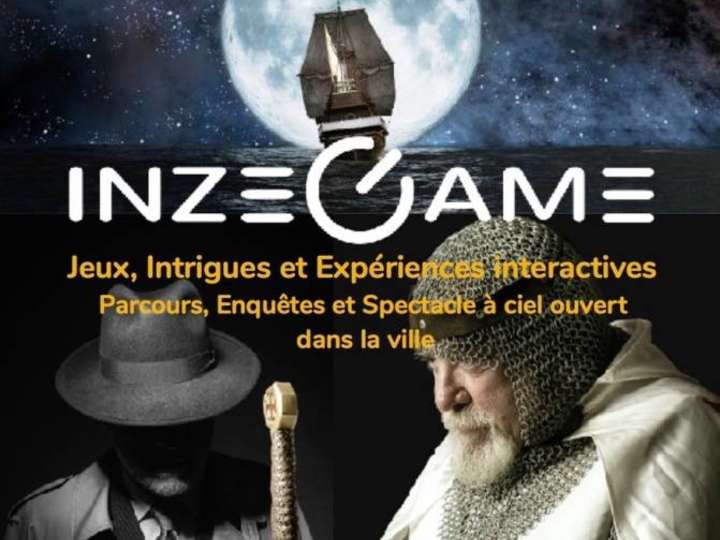 INZEGAME